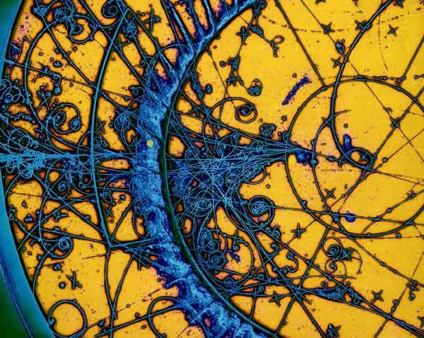 bubble-chamber-bebc.jpg